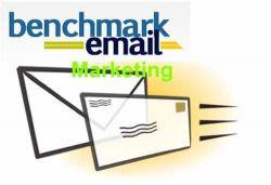 Ba phần mềm Email Marketing miễn phí chuyên nghiệp nhất hiện nay