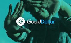eTORO RA MẮT GOODDOLLAR NHẰM MANG LẠI THU NHẬP CƠ BẢN CHUNG