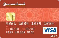 HƯỚNG DẪN CÁCH LÀM THẺ TÍN DỤNG SACOMBANK ONLINE (VISA, Mastercard, JCB)