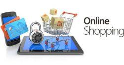Những lưu ý khi mua sắm trực tuyến