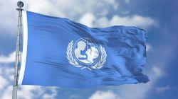 UNICEF ĐƯA BITCOIN ĐẾN MỌI NƠI TRÊN THẾ GIỚI